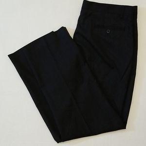 Murano Straight Leg Dress Pants 38w X 32L